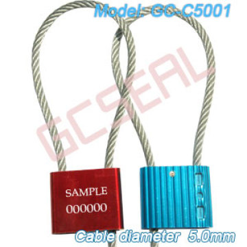 Joint de câble