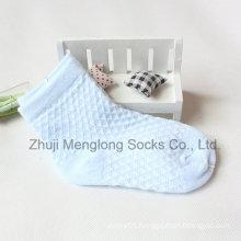 Summer Mesh Cotton Socks for Baby
