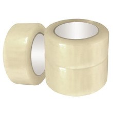 Strong stick BOPP Adhesive packing tape