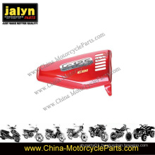 Motorcycle Side Cover for Cg125