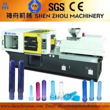 SZ-série máquina de injeção / garrafa de injeção máquina de injeção / pet injeção máquina de moldagem /