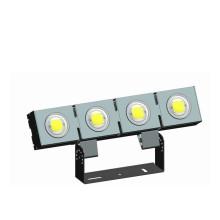 Luz de inundação do diodo emissor de luz da microplaqueta 200W da ESPIGA