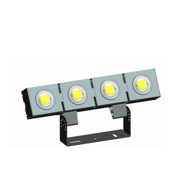 COB Chip 200W LED Flood Light