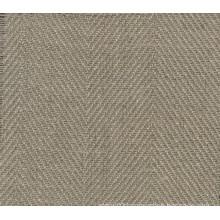 High Quality Pure Linen Woven Sofa Fabric (HL-002)