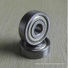 P6 Grade 6300zz Ball Bearing