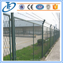 Common Barbed Wire( factory)