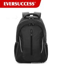 Sacos de trouxa de venda quentes feitos sob encomenda do portátil com nylon, grande Trouxa do portátil do negócio do compartimento (ESV012)