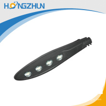 200w solar led street light working temperature more 85 c high power ip65 portable