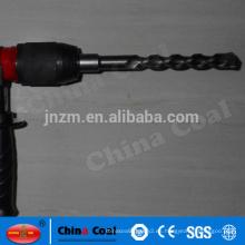 China mejor taladro de percusión neumático para la minería