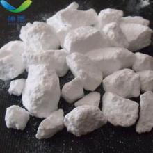Isopropóxido de Alumínio Cas 555-31-7