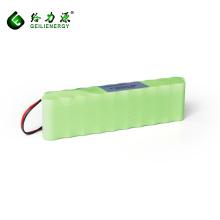 OEM 2S10P 30Ah 6.4v lifepo4 26650 lifepo4 batería lipo paquete de batería