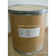 Maa Modificado P-Metoxibenzaldeído