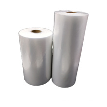 2021 Hot sale industrial Economical materials Functional Shrink Film use for material protection
