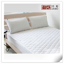 wholesale memory foam mattress