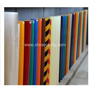 High quality acrylic commercial reflective sheeting