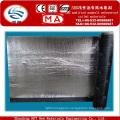 Hot Sale Sbs Waterproof Membrane for Bridge