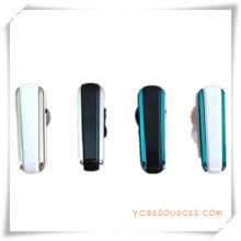 Promoción regalo de auricular Bluetooth para el teléfono móvil (ML-L02)