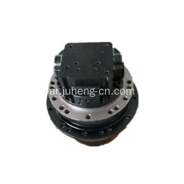 هيونداي Final Drive R35 31MH-41010 Travel Motor R35