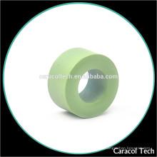 CT106-52 Cilindros de pó anulares baseados em ferro para transformador de corrente