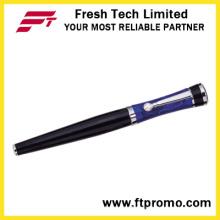 Шариковая ручка производителя высокого качества
