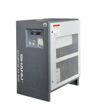 Shanli New Type F1 Refrigerated compressed air dryer for air compressor With Cheap Prices