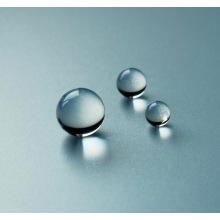 Индивидуальные боросиликатные оптические газовые шариковые линзы проектора