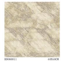 80X80cm Carpet Tile with Good Price (BDJ60011)