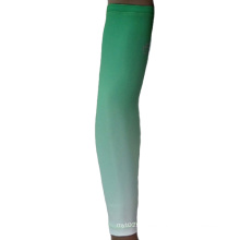 Anti-UV Cycling and Golf Sports Arm Sleeves