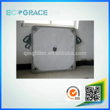 15 oz NMO Nylon PA Press Filter Tuch