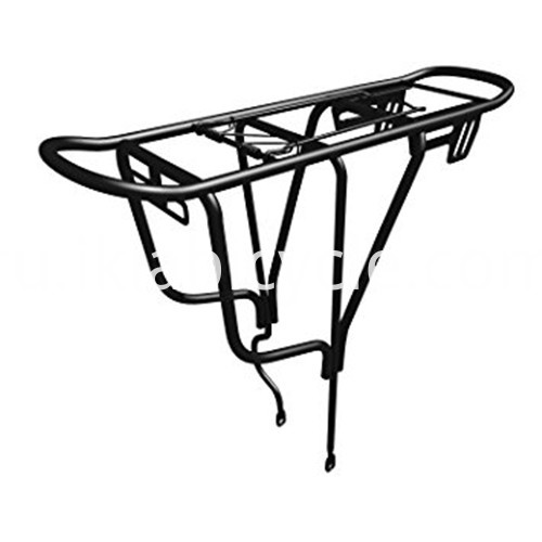 High Grade Bicycle Rear Carrier