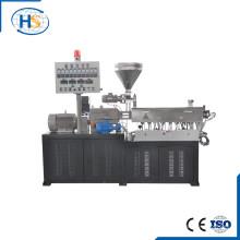 Machine en plastique de granulatoire / granulatoire de rebut pour réutiliser la ligne de granulation