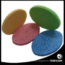 exfoliating bath sponge/bath flower sponge/sponge for men bath