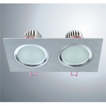 LED Downlight (FLT02-D034H)