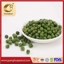 Wholesale Crispy and Best Taste Green Beans