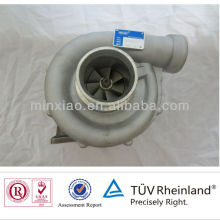 Turbo HC3 P/N:3502951 on hot sale