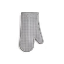 gant de cuisine en silicone texturé