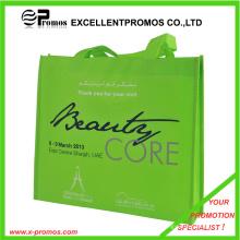 Saco de compras não tecido eco-friendly (ep-b6230)