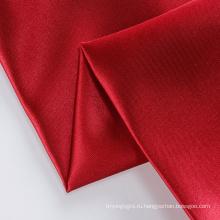 Разноцветный блестящий тканый шелковый атлас для прополки