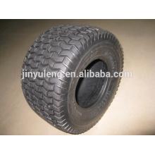 neumáticos 15x650-6