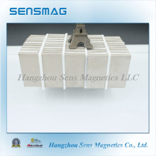 Rare Earth SmCo Magnet for Magnetic Generator