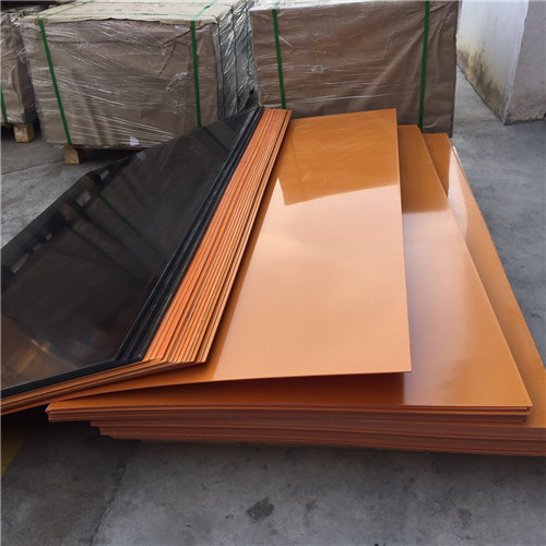 Insulation Bakelite Sheet