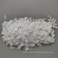 sodium hydroxide price CAS 1310-73-2 caustic soda