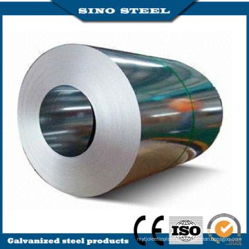ASTM A653 Dx51d Grad heißen tauchte galvanisierte Stahl-Coils