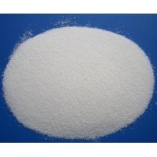 Metionina grado de la alimentación para la venta Dl-metionina 99% con el precio inferior