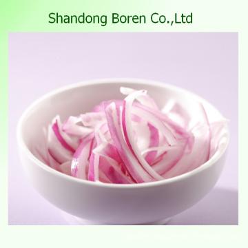 Original Onion 2015 New Fresh Onions