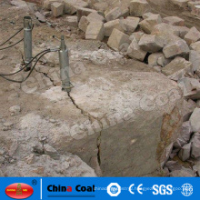 Hydraulic fracturing machines,small power splitter manufacture