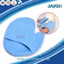Customized Microfiber Screen Cleaner