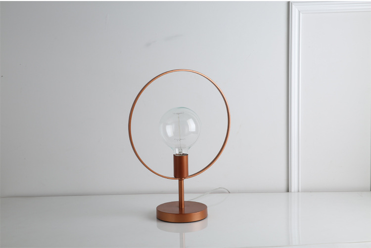 Application Table Lamps For Sale Online