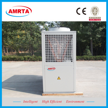 Chiller Air Glycol Perindustrian