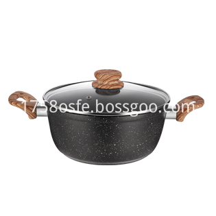 Non Stick Cookware 1